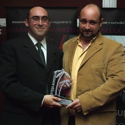 premio_webdesign2008.jpg