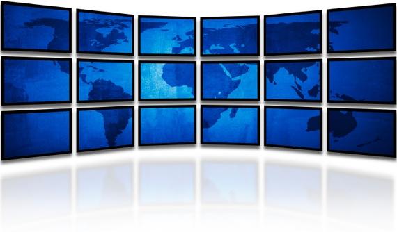 servicios paginas web